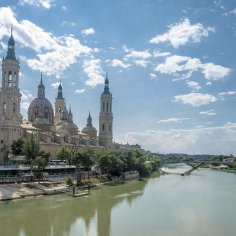 Mappo Street escape | Escape aire libre Juegos geolocalizados | Urban escape city room exterior Zaragoza